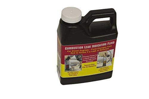 Lisle 75730 Diesel Detector Fluid product image
