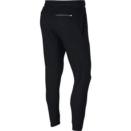 Nike M NSW Optic Jggr Pantalón, Hombre