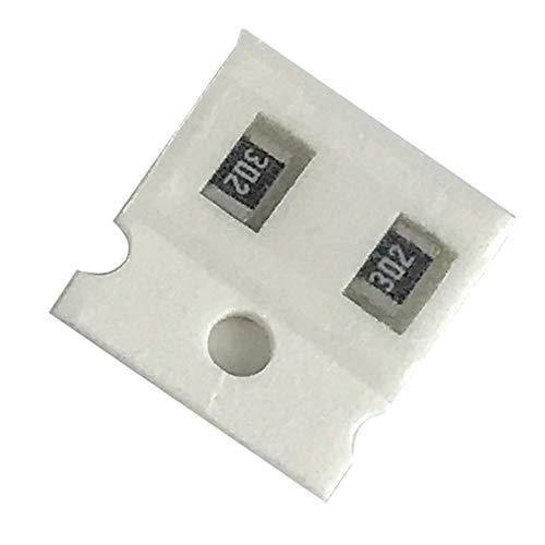 ARFUTE Kit de Bricolage /électronique LED Display Board 3.7V Lithium Batterie Indicateur de capacit/é Module LED Testeur de Niveau de Puissance 12V Li-Lion Lipo