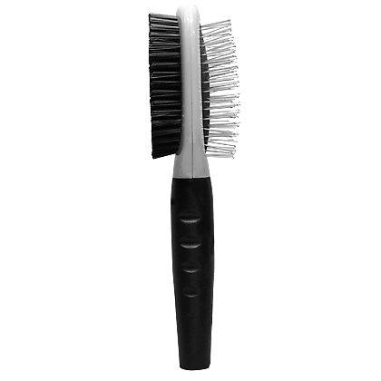 Resco Pro-Series Combo Brush, My Pet Supplies
