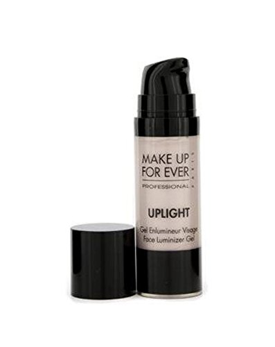 MAKE-UP-FOR-EVER-Uplight-Face-Luminizer-Gel-21-055-oz