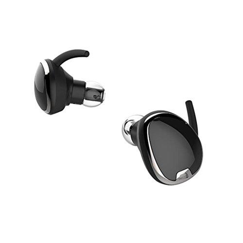 coohole-mini-tws-twins-wireless-bluetooth-stereo-earbuds-in-ear-earphones-headset-black