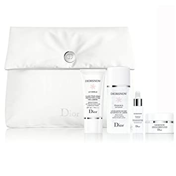 84cce899 [Special Offer] Dior Diorsnow UV Shield Brightening UV Protection Fluid  Luminous Finish SPF50+ PA++++