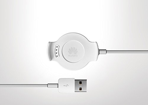 Price comparison product image Original OEM Huawei Watch 2 Charging Cradle Dock- Retail Package