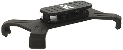 CAT PHONES S50c Belt Clip S50 Smartphones - Black (Caterpillar Cat S50)