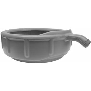 Amazon Com Lisle 17952 Green Drain Pan 4 5 Gallon