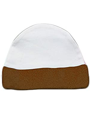 Unisex Infant Ringer Cap