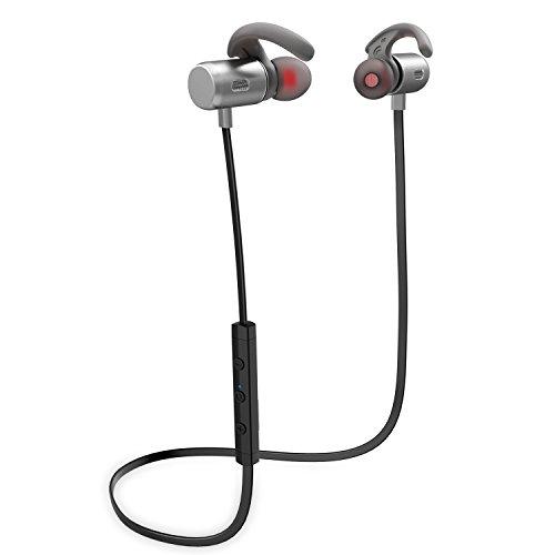 Fozento Bluetooth Headphone