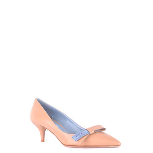 Pink Old Prada Pink Prada Shoes pwEnzqt7