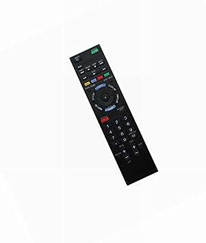 Sony KDL-32EX425 BRAVIA HDTV Treiber Windows 7