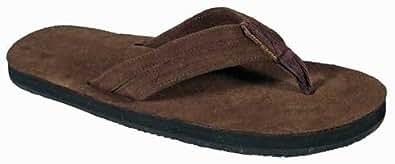 Rip Curl Bahama Sandal - Chocolate - 8