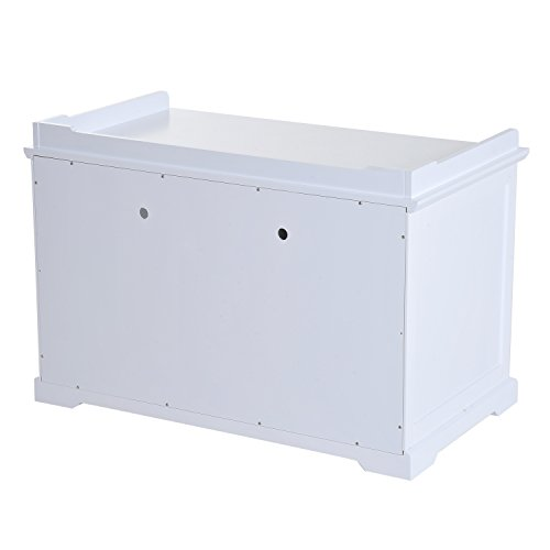 covered cat litter box furniture. PawHut Covered Cat Litter Box Washroom Storage Hideaway Cabinet Covered Cat Litter Box Furniture