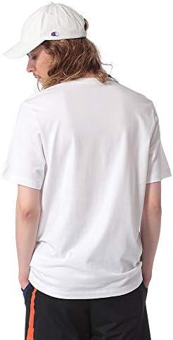 綿100% JDI SWOOSH クルーネック 半袖 Tシャツ