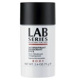 Lab Series Deodorant Stick (Pack of 5)