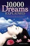 A to Z of Dream Interpretation