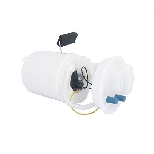 POWERCO High Performance Electric Fuel Pump E8424M