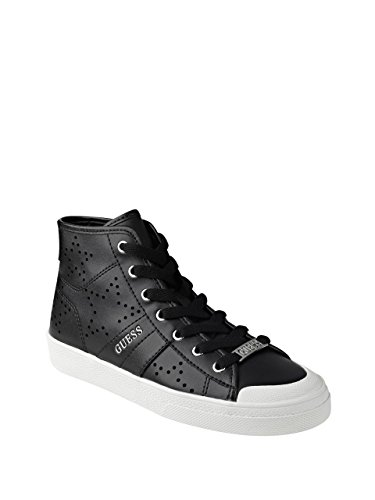 guess sneaker wedges sneaker guess wedges
