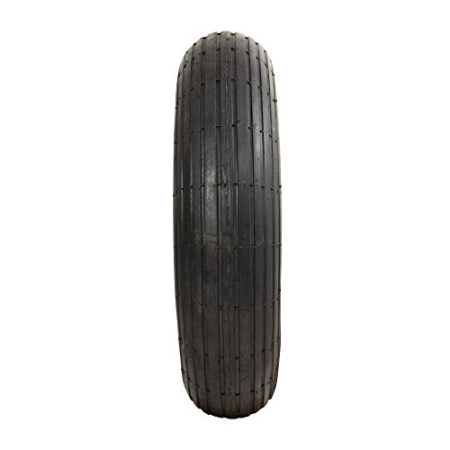 Buy wheelbarrow tire