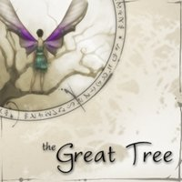 The Great Tree [Mac Download]