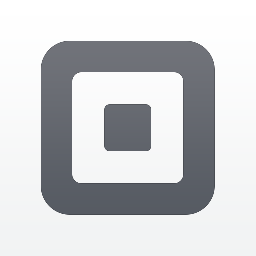 Square Point of Sale (Best Credit Card Reader App For Android)