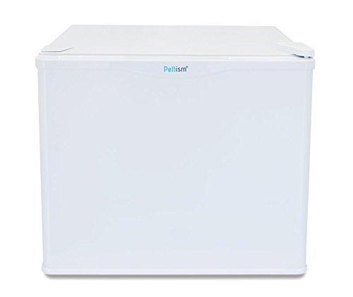 【送料無料キャンペーン?】 Peltism 環境循環型冷蔵庫 B074WZKZ9T 小型 ミニ ミニ ペルチェ式 右開き 1ドア 17L 右開き B074WZKZ9T, 島道具:3eb2d6d9 --- efichas.com.br