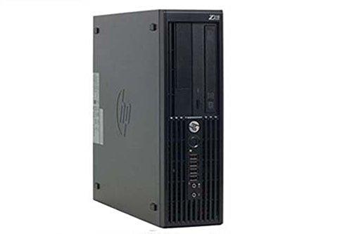 最新デザインの 中古 HP デスクトップパソコン Windows10 Z220 SFF HDD750GB搭載 workstation 単体 Xeon-E3-1225V2搭載 Windows10 B07G14XJND 64bit搭載 Quadro K600 メモリー8GB搭載 HDD750GB搭載 DVDマルチ搭載 B07G14XJND, SANPO CREATE:10a0bcab --- vanhavertotgracht.nl