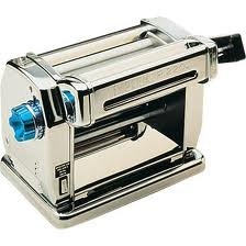 Buy rated pasta maker