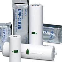 PT# 50000311 PT# # 50000311- Paper Printer Sony Upc 510 Color 8-3/8x5-7/8 NS LF 200/Ca by, Kendall Company