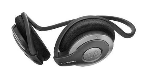 Sennheiser MM 100 - Auriculares de contorno de cuello Bluetooth ...