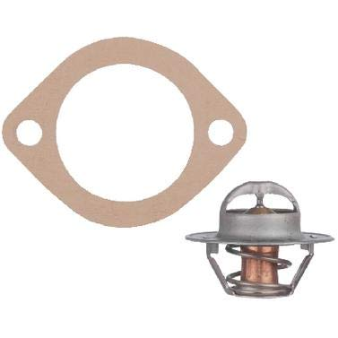 Sierra 233661 THERMOSTAT KIT/THERMOSTAT KIT-WESTERBEKE