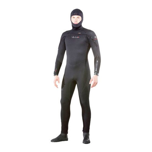 e2a7a3c03a The Best Henderson Wetsuits for 2017-2018. Reviews and Buying Guide ...