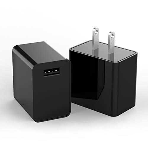 Moto HarmonyHappy Lot de 2 Prises de Courant encastrables pour Allume-Cigare 12 V pour Voiture Bateau