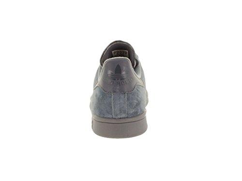 la libera navigazione adidas uomini stan smith originali una scarpa
