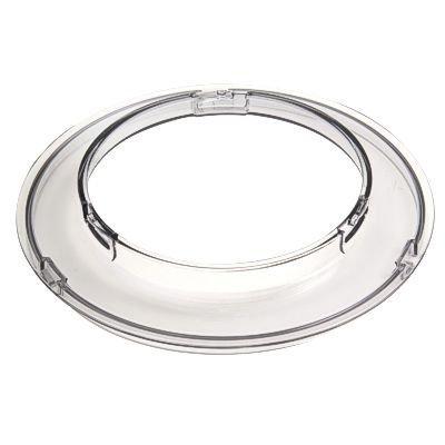 Bosch 282724 Splash Ring MUM6 series
