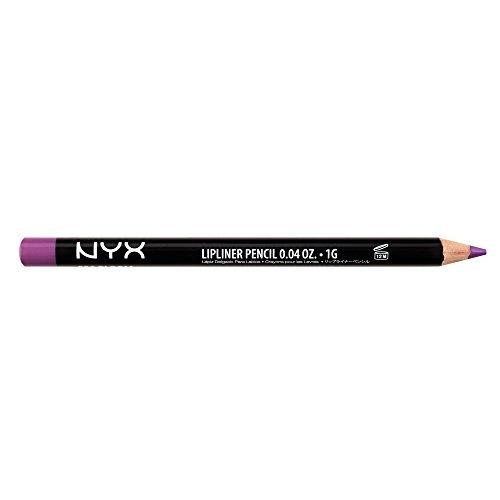 nyx purple rain - 1
