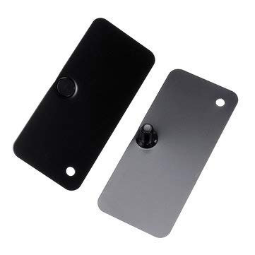 louver replacement - 4