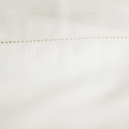 Tuscany Fine Linens Livorno 100-Percent Beechwood Modal Cal King Sheet Set, White by Tuscany Fine Linens (Image #1)