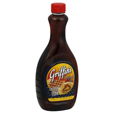 griffins-syrup-24oz-bottle-pack-of-3-choose-flavor-below-original-sweet-thick