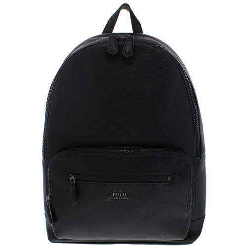 Polo Ralph Lauren Mens School Laptop Backpack