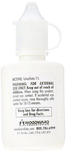 DR. G Clear Nail Antifungal Treatment .6 oz