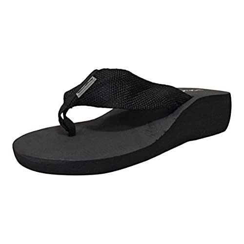 a031fd9756e Starbay Womens 2324 Thong Sandals high-quality - holmedalblikk.no