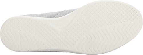 B Light What's Skechers up Women's Gray US 9 Millennial 0WZwvqR1