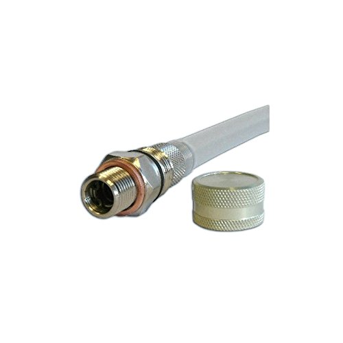 Stahlbus Oil Drain Valve Plug M14x1.25x12mm Steel M14 x 1.25 x - Oil Universal Inc