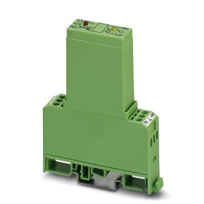 Phoenix Contact 2944229 Solid State Relay