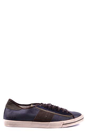 Blu D t 40 Uomo a Sneaker e Eu w55HXrq