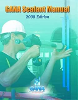 gana glazing manual