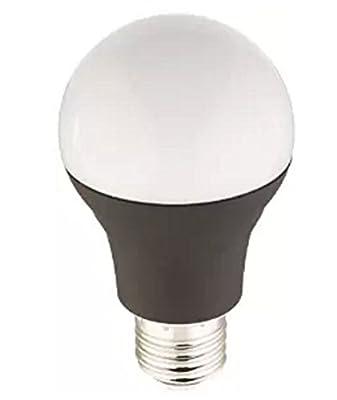 LETO Smart Bluetooth LED Bulb