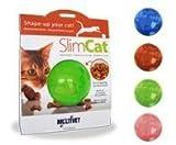 Slimcat Countertop Display