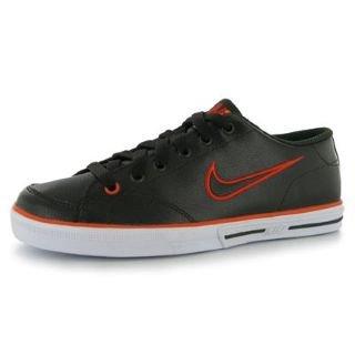 Bimbi Run 0 24 Unisex Et brun Scarpe Orange Huarache td Nike – Print Foncé Marrone Sportive 5vzx8q
