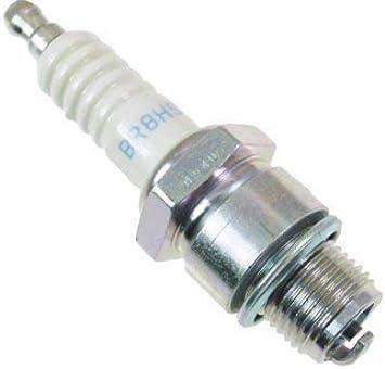 BR7HS NGK Spark Plug